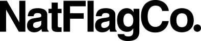 The National Flag Company